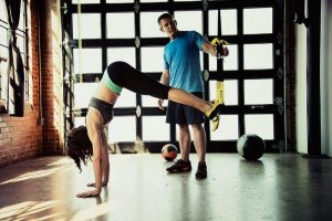 personal-trainer_1444065729123