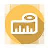 measure-icon
