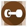 workout-icon